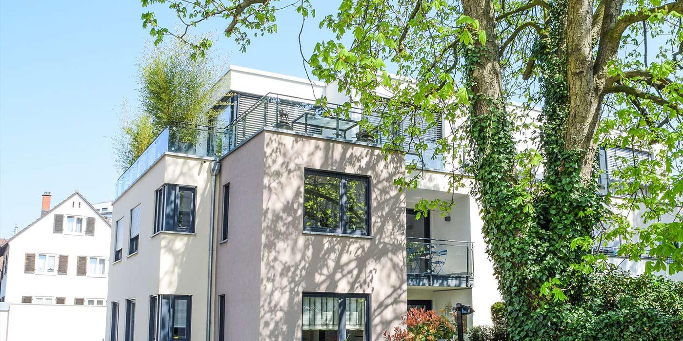 bayerl immobilien bautr ger immobilien karlsruhe berlin. Black Bedroom Furniture Sets. Home Design Ideas