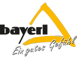 Bayerl Immobilien