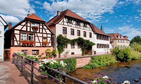 projektteeaserettlingenmartinshof